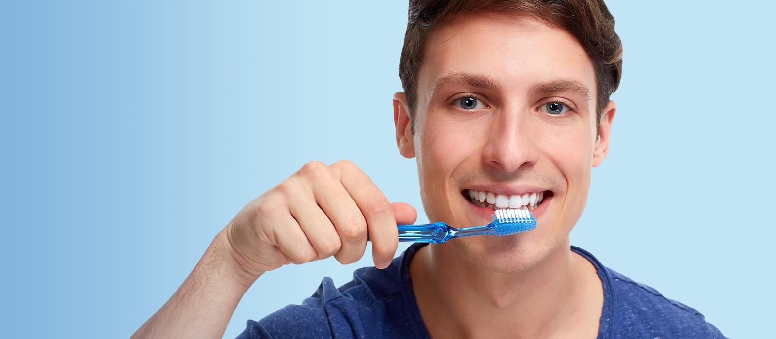banner-gum-health