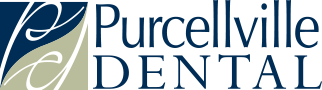 Purcellville Dental Logo