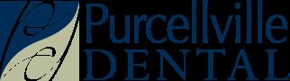 Purcellville Dental Logo